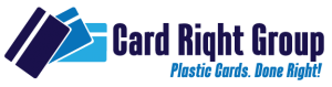 Card Right Group